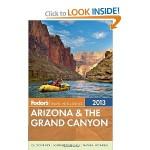 Fodor's Arizona Travel Guide