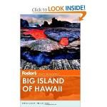 Fodor's Big Island Guide
