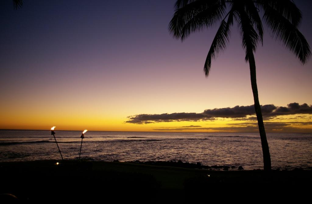 Photos: Kauai