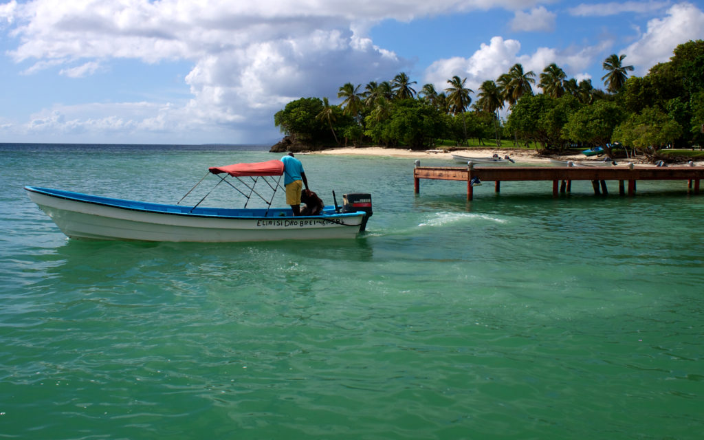 Photos: Dominican Republic