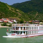 danube viking river cruise