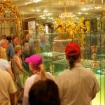 melk abbey museum austria