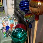 passau germany glass crafts