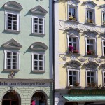 passau buildings