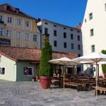 regensburg sausage restaurant