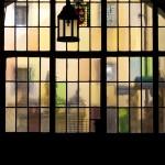 stained glass regensburg