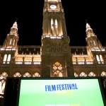 vienna film festival summer