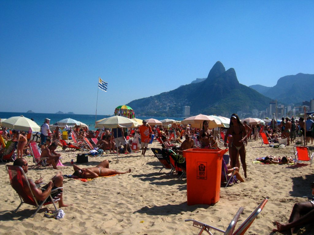 Rio de Janeiro Travel Tips for First-Time Visitors