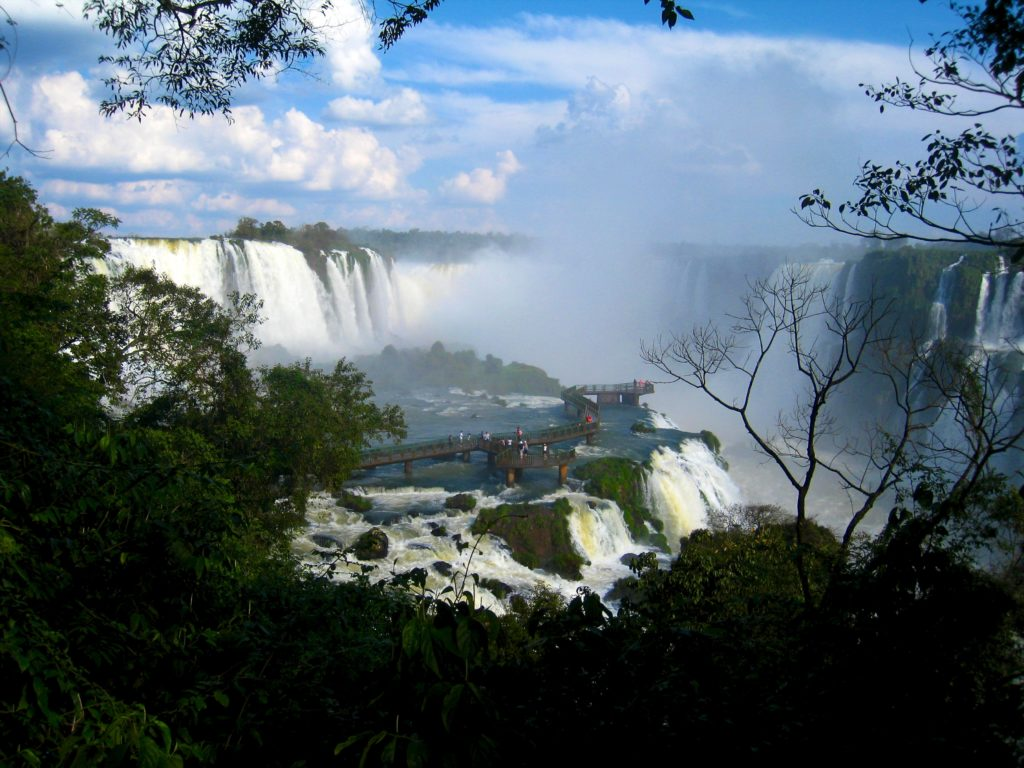 Photos: Brazil