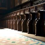 Monasterio dos Jeronimos