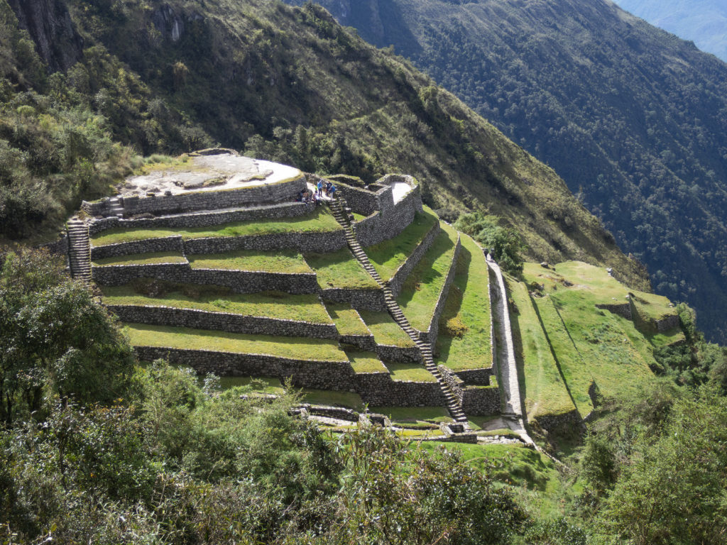 How to Spend 9 Days in Peru: Travel Guide
