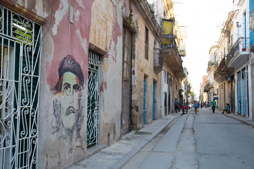 Planning a Trip to Cuba: Your Questions Answered
