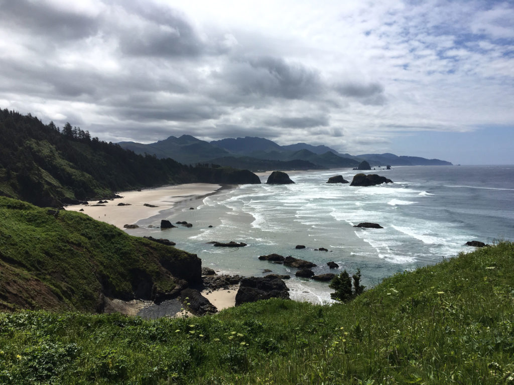 The Ultimate Pacific Coast Highway Road Trip