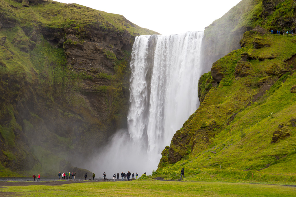 Photos: Iceland is Amazing